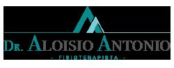Fisioterapia Catania - Sicilia
