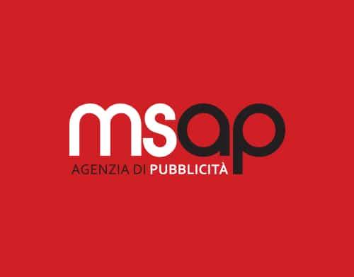 agenzia di pubblicità catania